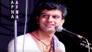 Super Malayalam Comedy Skit | RAMESH PISHARADI STAGE SKIT | Hello Thanima | (അശ്വമേധം)