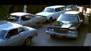 Boogie Nights Trailer
