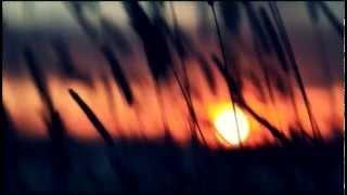 Angels and Airwaves - Heaven