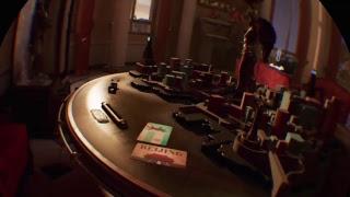 PlayStation VR Batman, Demos & Review