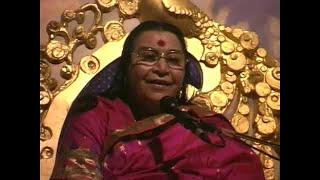 Shri Krishna Puja, Tabus Primordiais e o Dharma Sahaja thumbnail