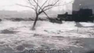 Tupelo - John Lee Hooker