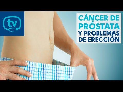 Tratamiento prostatitis es instrumentos de terapia física