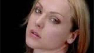 Storm Large , Where is my mind