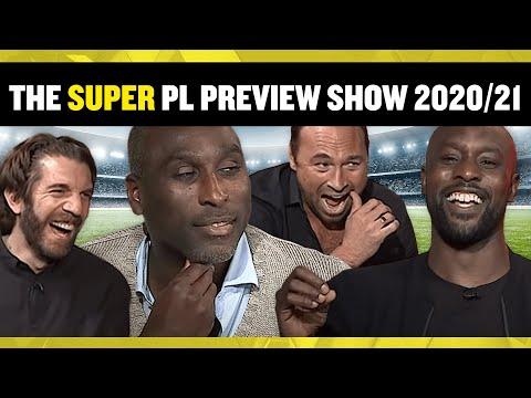 PEP WILL QUIT MAN CITY!! | Super Premier League Preview Show | talkSPORT x Super 6