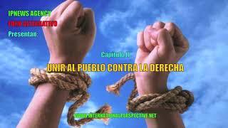 REMEMORANDO LA LUCHA DE LAS FUERZAS DE IZQUIERDA EN PERÚ