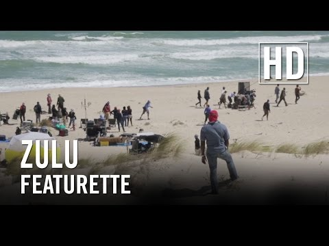 Zulu (International Featurette)