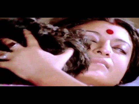 om puri and debashree  roy in seepiyan Universal film