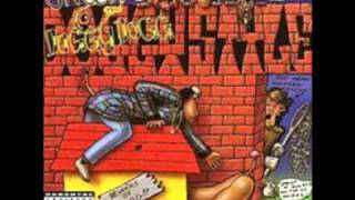 Snoop Dogg-Gz And Hustlas