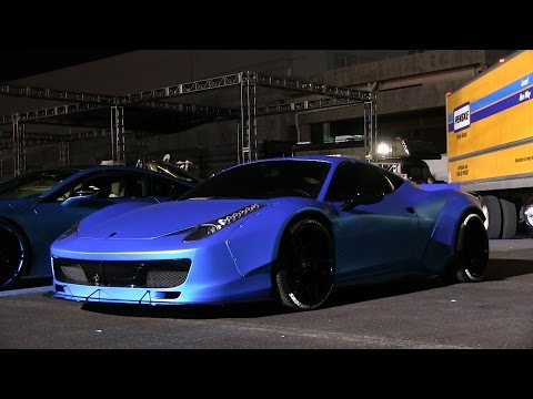 lamborghini huracan vs ferrari 458 youtube html with Justin Bieber S Ferrari 458 With Libertywalk Kit Gets A Detailed Walkaround Video 102545 on Red Sport Car Police moreover Features Motor Trend likewise Justin Bieber S Ferrari 458 With Libertywalk Kit Gets A Detailed Walkaround Video 102545 additionally 55l5d3p41574l324a4e335 together with Ferrari 458 Italia 359.
