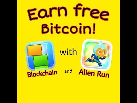 Trading cryptocurrency robinhood