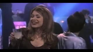 Just a Little Harmless Sex (1999) Video