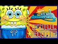 Spongebob 39 s Atlantis Squarepantis ds Longplay No Com