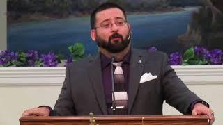 Good for Nothing Church Members | Matthew 5:13