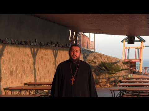 Можно ли православным слушать мантры и заниматься медитацией. Священник Игорь Сильченков