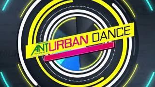 Promo ANT URBAN DANCE