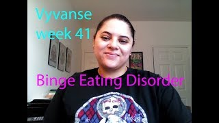 vyvanse weight loss - मुफ्त ऑनलाइन वीडियो