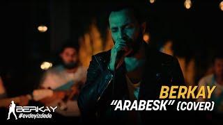 Berkay - Arabesk Akustik (Cover)