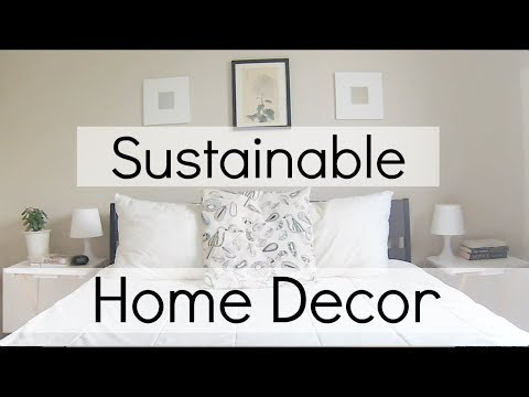mp4 Home Decor Eco Friendly, download Home Decor Eco Friendly video klip Home Decor Eco Friendly
