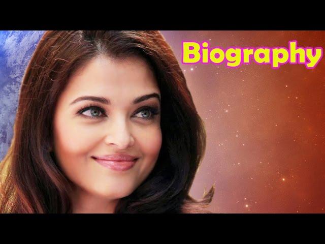 Video Pronunciation of Aishwarya Rai Bachchan in English