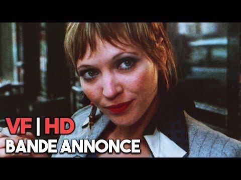 Vivre ensemble (1973) Bande Annonce VF [HD]