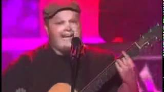 America's Got Talent Cas Haley & UB40   Red Red Wine