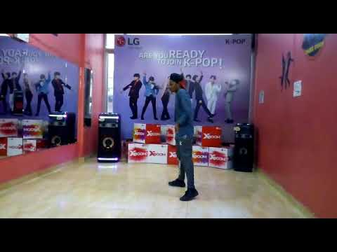 LG company competition