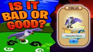 working codes for animal jam 2019 - TH-Clip