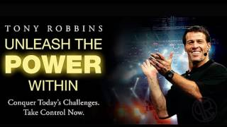 Mp3 Unlimited Power Anthony Robbins Mp3 Download