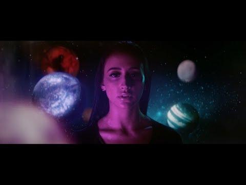 Planeta Borboleta