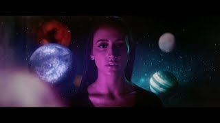Mariana Nolasco - Planeta Borboleta