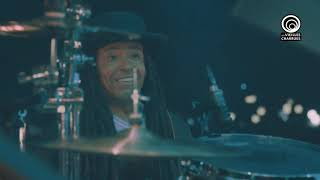 Skunk Anansie   WHAT YOU DO FOR LOVE @ Les Vieilles Charrues 2019