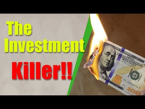 mp4 Investment Expense Ratio, download Investment Expense Ratio video klip Investment Expense Ratio