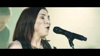 Jesus Culture - Never Gonna Stop Singing (feat. Kim Walker-Smith) [Live Acoustic Version]