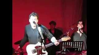 La Trampa - Te Echo De Menos (directo, 2007)