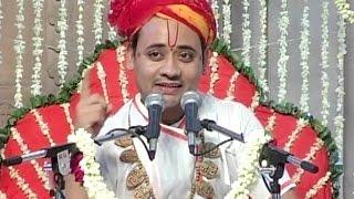 Shri RadhaKrishna Ji Maharaj  Nani Bairo Mayro Part 3