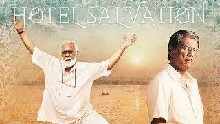 Hotel Salvation (ROADMOVIE | HD ganzer Film auf Deutsch)