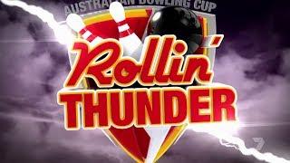 Rollin' Thunder 2017 - Episode 7