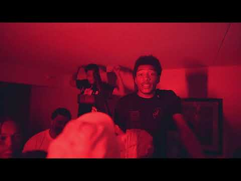 "48141Cash ""Money Counter"" (Official Video) Shot by @Coney Production"