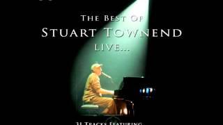 Oh My Soul, Arise Bless Your Maker - Stuart Townend