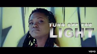 Vybz Kartel Ft Petra - Turn off the lights (Official Video)