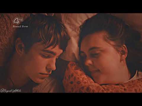 Sesso film russo Alice