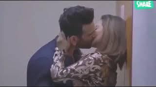 Desi #sex Full video   xxx video   xnxx video   indian bhabi sex   hot girl   suhagrat sex video HD