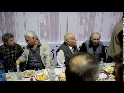 Депо Синельниково - 141 год. 2014.11.11.