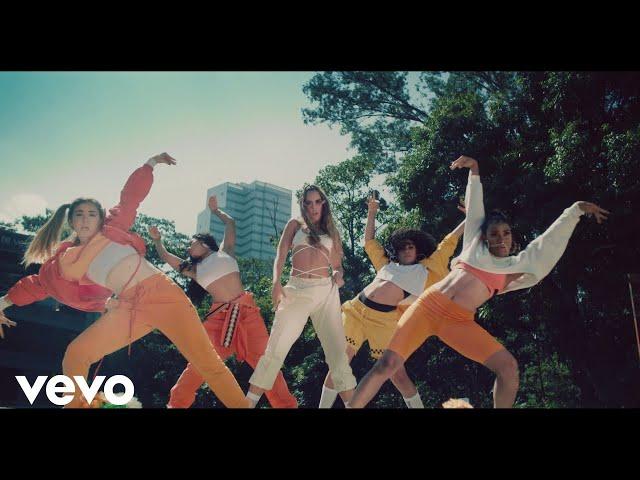 Pues (Feat. R3HAB, Sean Paul ) - LUIS FONSI