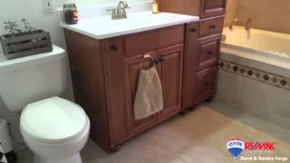 preview picture of video 'Gorgeous Homes For Sale In Brantford'