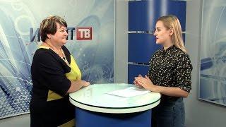 Татьяна Сапожникова о дополнительном образовании детей