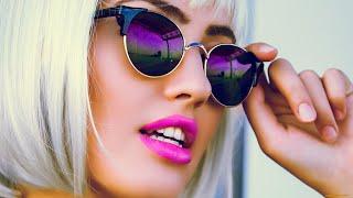 Dj KramniK - Disco Is Back (Remix)