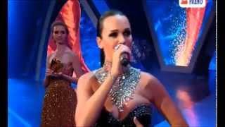 Слава - Одиночество (21/11/2015, Золотой Граммофон - 2015)