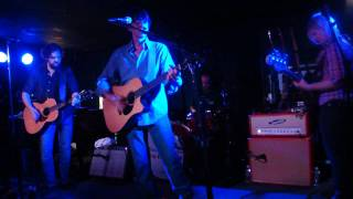 drive-by truckers - perfect timing / / live at starlight waterloo 16.06.2011